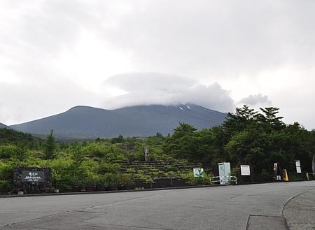 201307_gotenbaguchi_03.jpg