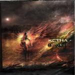 ketha-2nd sight