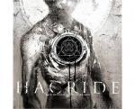 hacride4th.jpg