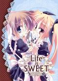 life-is-sweet統合