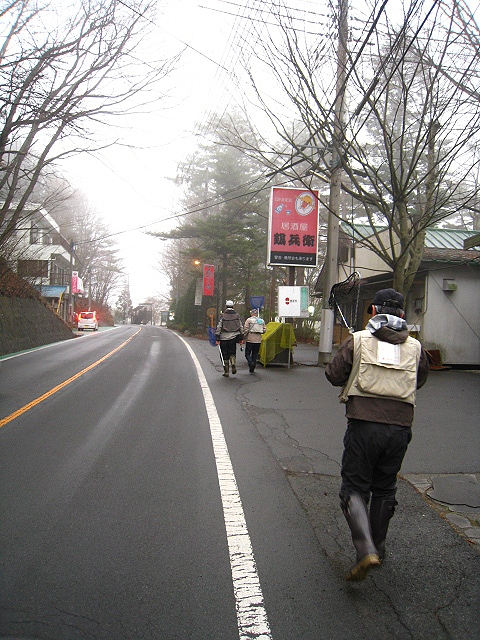 2013.3.30忍野桂川