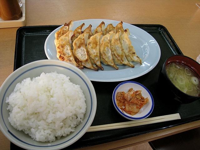2013.4.13箒川 (12)