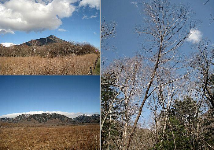 2013.5.2湯川 (83)