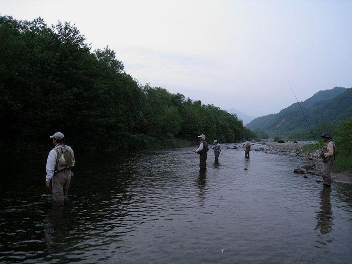 2013.6荒雄川 (155)