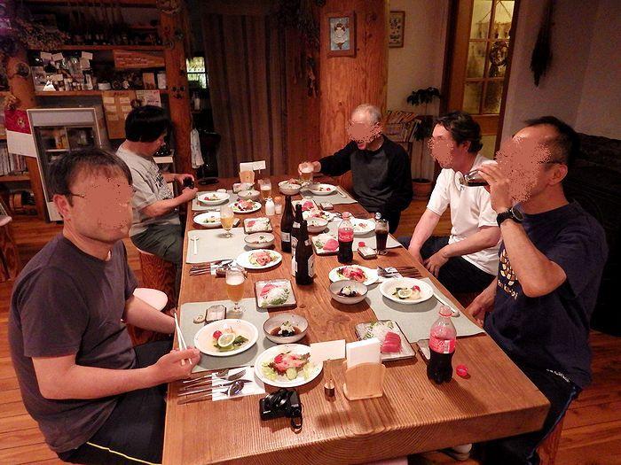 2013.6a荒雄川 (121)