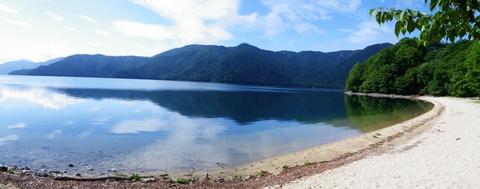 湯川ハイキング2013804 (28)