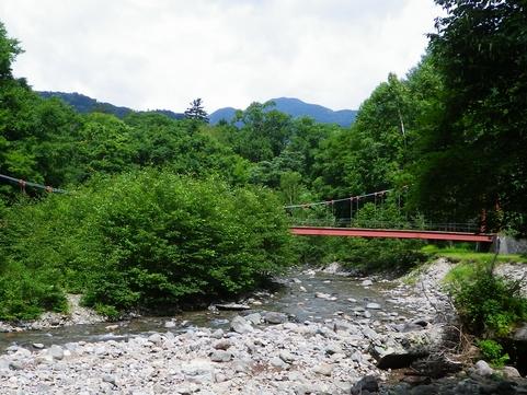 湯川ハイキング2013804 (44)
