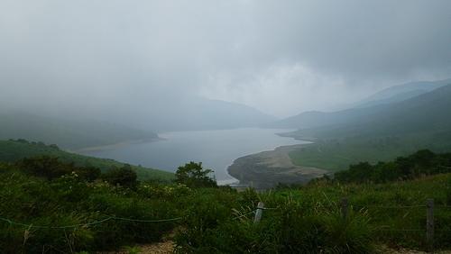 白砂山2013817 (57)