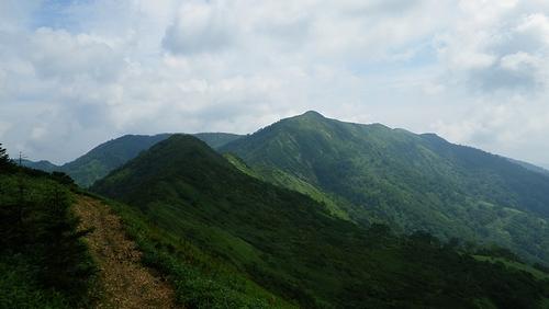 白砂山2013817 (21)