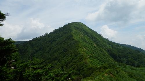 白砂山2013817 (32)