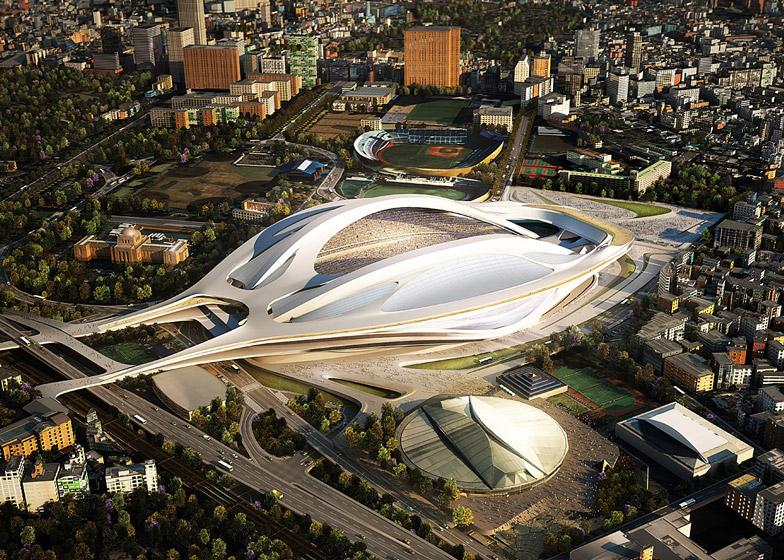 dezeen_Japan-National-Stadium-by-Zaha-Hadid-Architects_ss_1.jpg