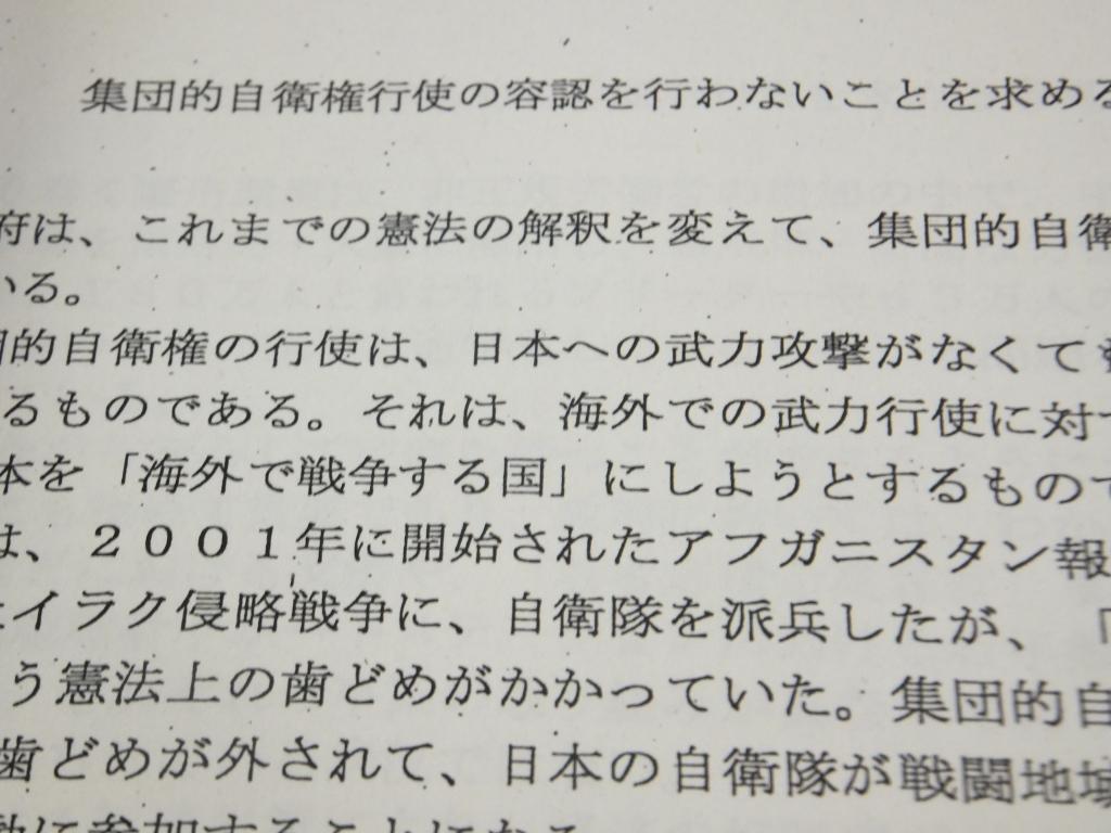 DSCF9865.jpg