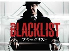 blacklist james 0