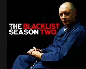 blacklist james 3e