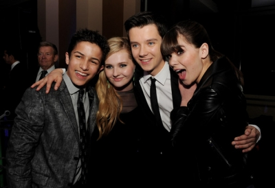 Asa+Butterfield+Ender+Gamel.jpg