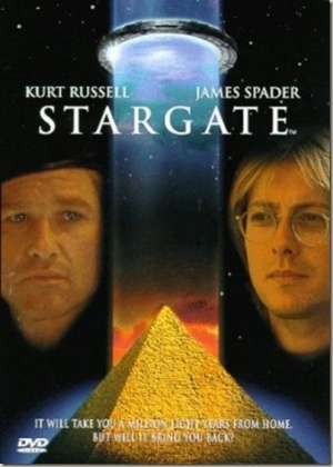 stargate_james5b.jpg