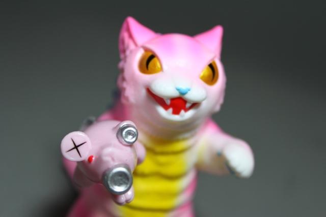 pinkng1.jpg