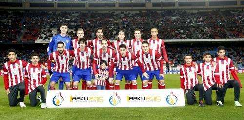 1 2013_11_23_Atletico_Getafe_once