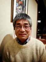 Noutomi profile