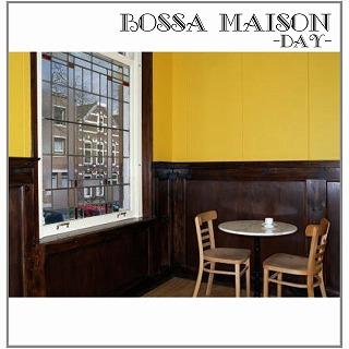 BOSSA MAISON