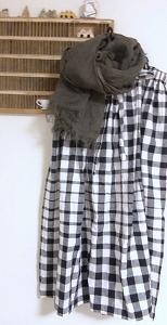 プチジャル14スカート
