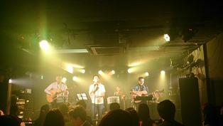 live131
