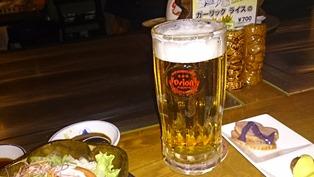 okinawa137