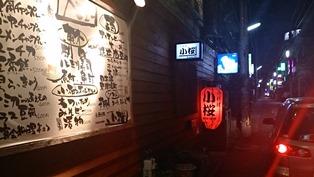 okinawa1311