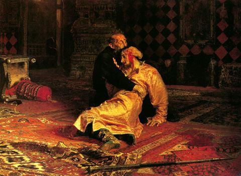 Ivan IV Vasilevich_R