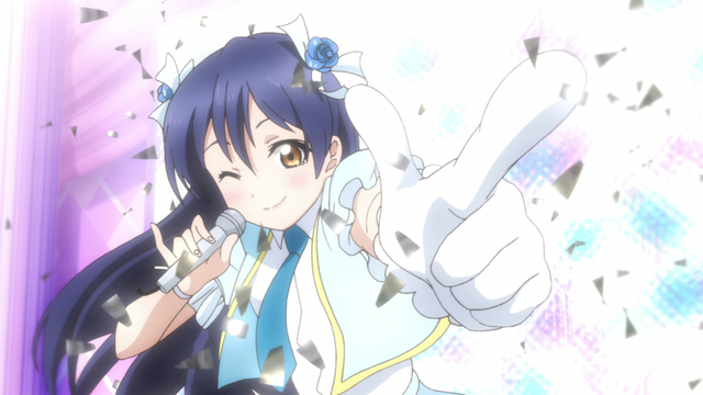 LoveLive_Vol1_07.png