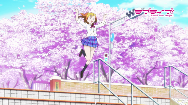 LoveLive_Vol2_02.png