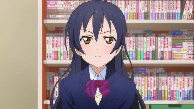 LoveLive_Vol2_07.png
