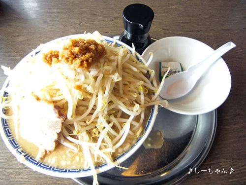 大勝軒 赤ふじ_02