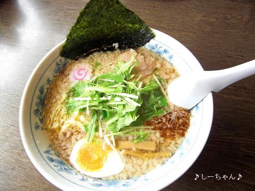 大勝軒 赤ふじ_03