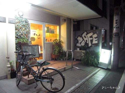 キッチンすみっこ_03