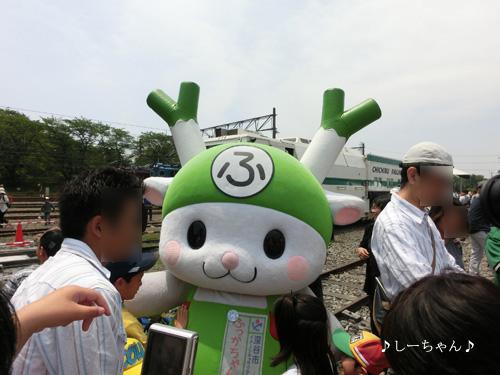 2013わくわく鉄道フェスタ_07