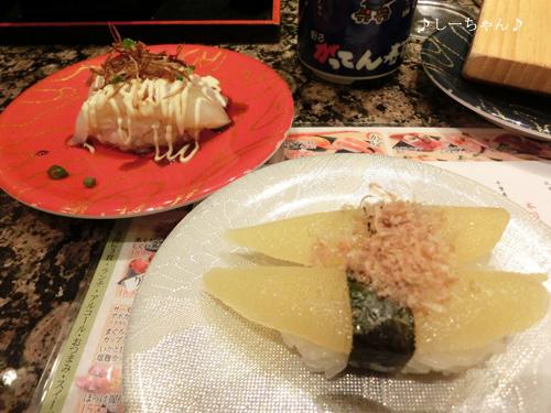 がってん寿司_05
