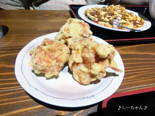 禧龍→華苑_03