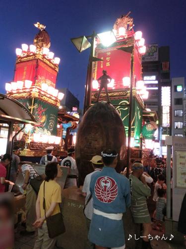 続・うちわ祭2013_05