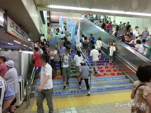 JR熊谷駅_02
