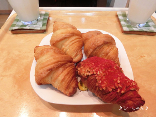 boulangerie Matsuoka_02