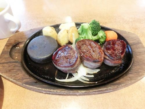 ステーキのどん_03