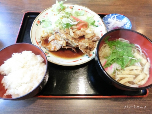 キッチン長崎_04