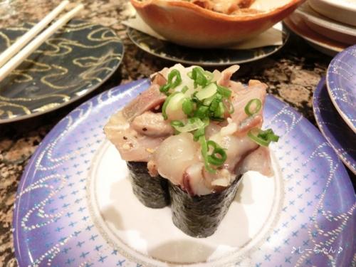 がってん寿司 #3_04