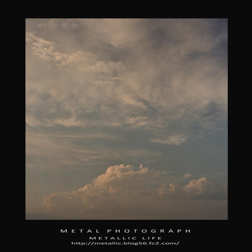 mlhb20130710-10