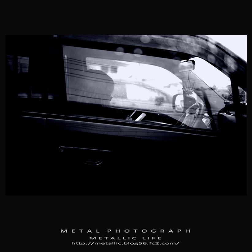 mllm1002011