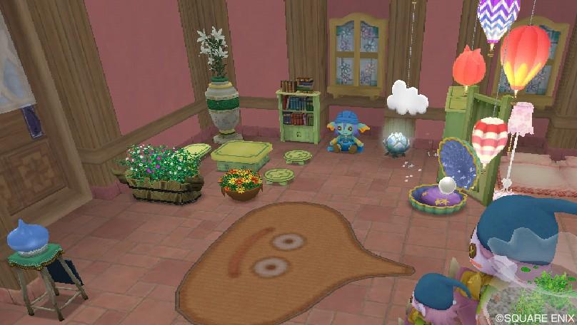 ハナの家2