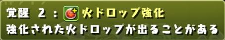 ハク覚醒能力003