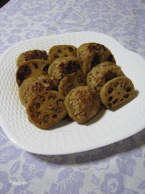 bangohan1314-2.jpg