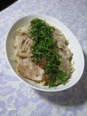bangohan1346-2.jpg